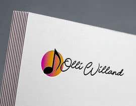 #20 untuk I'm looking for someone to design a logo for me oleh mdsabbirhossain5