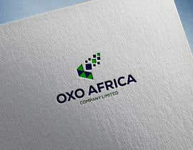 #11 untuk Design a Logo and Business Card for OXO Africa oleh takujitmrong