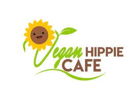 #13 untuk Design a Professional Logo for a Cafe' in New York City oleh stcserviciosdiaz