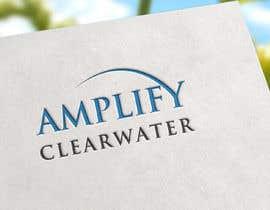#50 for Logo Design- CLW Amplify af mohasinalam143