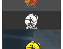 #128 untuk Design a logo oleh moeezshah451