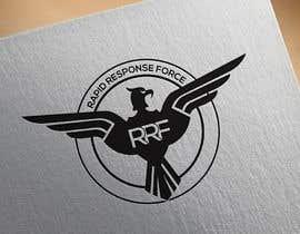 #1193 for Logo Design af ismaelmohie