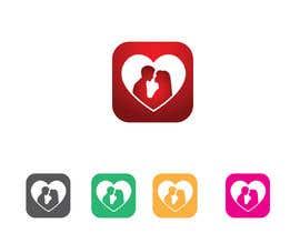 Nro 30 kilpailuun App Logo Design käyttäjältä subhojithalder19