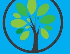 kamruz122342 tarafından Simple Logo için no 150