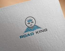 nº 27 pour I need a designer to create a children's car mat road layout par RAKIBUL321