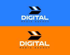#246 cho Need a logo bởi DesignInverter
