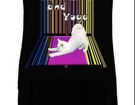 #341 for t-shirt graphic designer af Feoridin