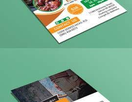 tanmoytopu tarafından Event Flyer Design için no 10