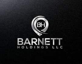 AhamedSani tarafından Create a corporate logo for an investment company için no 72