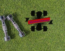 #77 cho logo design needed bởi nnir999