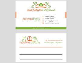 #179 for Design a business card Constest af mdraisulislam725