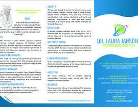 mddriaj0w1 tarafından create brochure için no 15