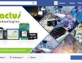 raiyansohan777 tarafından Design Facebook Cover Photo Image için no 95