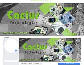 sxmbrx tarafından Design Facebook Cover Photo Image için no 109