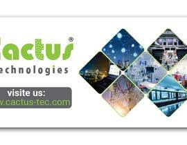 mdabdulkhalequea tarafından Design Facebook Cover Photo Image için no 104