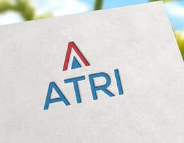"mohasinalam143 tarafından Need a logo for fitness apparel brand(clothing & accessories) - ""ATRI"" için no 28"