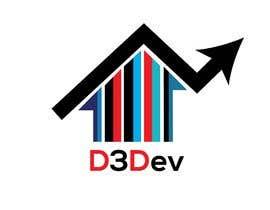 #201 untuk Design a logo oleh israil93