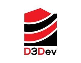 #204 untuk Design a logo oleh israil93