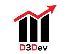 #205 untuk Design a logo oleh israil93