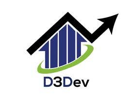 #207 untuk Design a logo oleh israil93