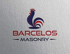 #102 untuk Design A Logo For A Construction Company oleh szamnet