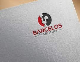 Nro 81 kilpailuun Design A Logo For A Construction Company käyttäjältä soniasony280318