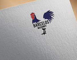#42 untuk Design A Logo For A Construction Company oleh bluebird708763