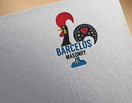 bluebird708763 tarafından Design A Logo For A Construction Company için no 84