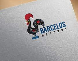 #94 untuk Design A Logo For A Construction Company oleh bluebird708763