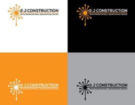 #130 cho Design a Logo for Commercial Construction Company bởi mahedims000