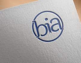 HashamRafiq2 tarafından Design for me an awesome logo for a quick business idea için no 9