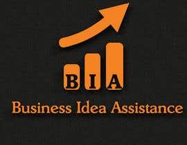 Ane4carvalho tarafından Design for me an awesome logo for a quick business idea için no 8