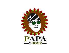 FaNa007 tarafından Need a logo için no 16