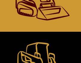 #5 for Draw a cartoon forest mower af ligunalatama