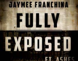#4 for Single Cover Art - Fully Exposed by Mina1329