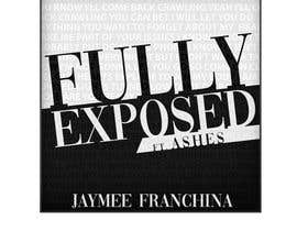 #5 for Single Cover Art - Fully Exposed by zannatuliftear