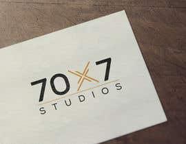 #312 cho Need a logo design bởi YHMunna