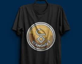 #117 для T-shirt, Hat, Apparel designs от FARUKTRB