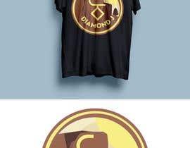 #30 для T-shirt, Hat, Apparel designs от fatihyildiz1864