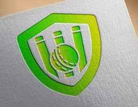 #9 for Build me a logo af asfCreation
