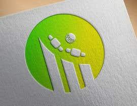 #25 for Build me a logo af asfCreation