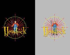 #3 for designe a logo for a party af mustafa8892