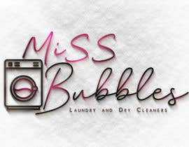 #26 for Miss Bubbles af asfCreation