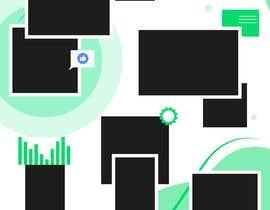 #2 para Diseño - Instagram Puzzle Feed de mpaulagerard