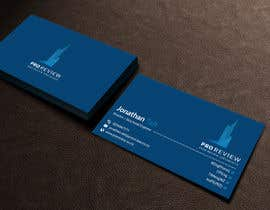 #227 for Business Card af sohelrana210005