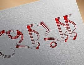 #15 untuk Need a Logo and Banner designed oleh SwarnaRani