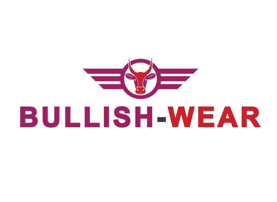 Конкурсная заявка №61 для My company Logo