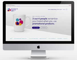 #40 for Templates for e-commerce website by SimranChandok