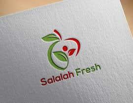 #71 untuk I need a logo design oleh shahadatmizi