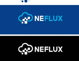 #97 for Logo design, startup style for cloud company by zahidkhulna2018